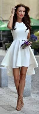 dresses for graduation best 25 dresses for graduation ideas on graduation