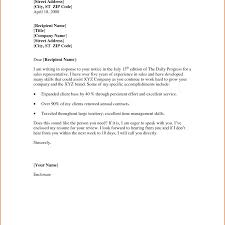 cover letter to unknown recipient cover letter uk unknown