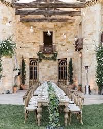 Table Wedding Decorations Best 25 Tuscan Wedding Ideas On Pinterest Photography Wedding
