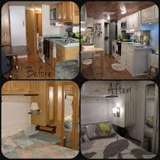rv remodel hack ideas 23 u2014 fres hoom