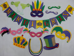 mardi gras decorations cheap mardi gras decorations cheap tedx designs the mysterious and