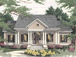 luxury colonial house plans colonial house plans with photos luxury 322 best