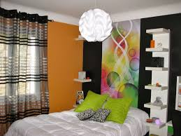 id d o chambre fille 10 ans 10 best decoratrice images on bebe baby babies rooms