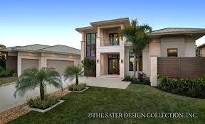 modern home design floor plans contemporary modern home design biddle me