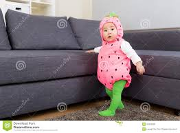 halloween party jacksonville fl amazon com infant baby strawberry fruit costume 6 12 months asia