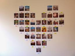 wall ideas photo collage wall design collage photo maker pic compact photo collage wall sticker cute picature collage ideas photo collage wallpaper creator full size
