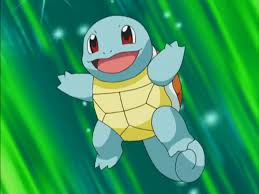 ash u0027s squirtle pokémon wiki fandom powered by wikia