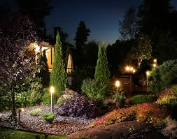 Landscape Lighting Contractor Landscape Lighting Decorating Lawn Lighting And More
