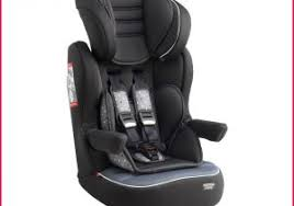 siege auto sparco groupe 1 2 3 siege auto groupe 1 2 253061 sparco f1000k child s baby toddler
