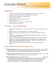 child and youth worker cover letter sample essay on pet animals