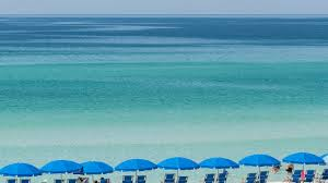 destin florida 7br vacation rental home 93 stingray st youtube