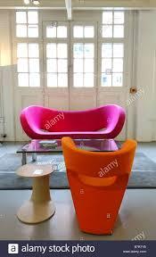 Modern Furniture Sale by Designer Furniture Sale Home Interior Decorating Ideas