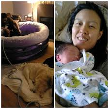Home Birth by Fast Home Birth In Vancouver U2013 Birth Takes A Village
