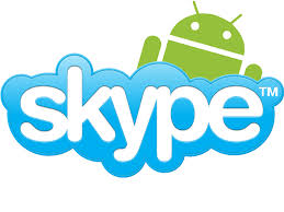 skype for android tablet apk skype free im calls v7 04 0 618 ad free apk
