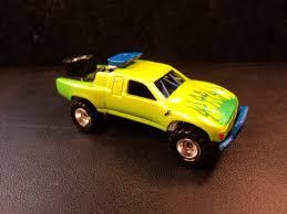 yellow toyota truck custom wheels toyota off road truck dads custom creations