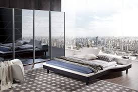 bedrooms real wood bedroom furniture hearty modern bedroom