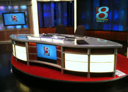 News Studio Desk by 12 Best Table For News Anchor Images On Pinterest Anchors News