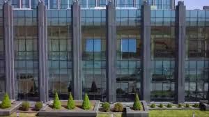 hotels u0026 preference hualing tbilisi youtube