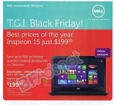 dell best black friday deals 2016 dell black friday 2013 ad find the best dell black friday deals