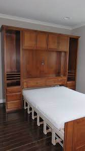 14 best power wallbeds images on pinterest murphy beds 3 4 beds