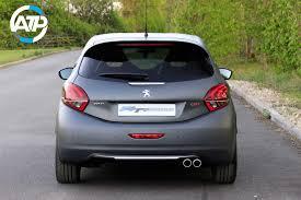 car maker peugeot used 2016 peugeot 208 thp gti sport for sale in bucks pistonheads
