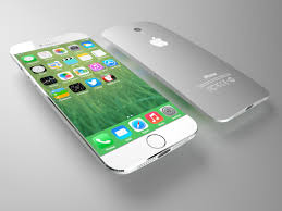 iphone 7 concept iphone 7 rumours release date nhtg