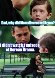 Divorce Guy Meme - tough guy imgflip