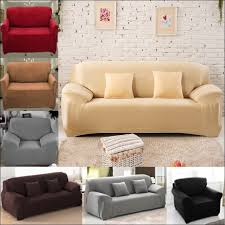 Target Armchair Living Room Awesome Target Sofa Couch Ottoman Slipcover Target