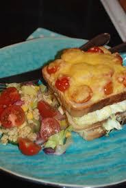 43 best recept smörgåstårta images on pinterest sandwich cake