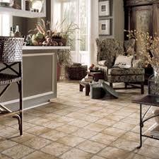 bob s carpet flooring 24 photos carpeting 5523 w