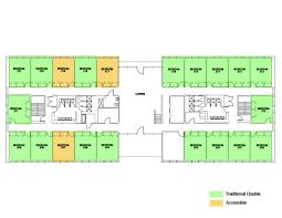 Floor Plan Generator Decor Attractive Appealing Garage Free Classroom Floor Plan