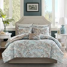 Madison Park Bedding Designer Living