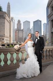 Chicago Wedding Photography Chicago Wedding Photographer Archives Chicago Wedding Photographers