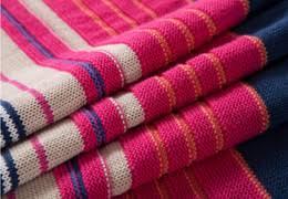 Ikea Blanket Discount Sofas Ikea 2017 Ikea Fabric Sofas On Sale At Dhgate Com