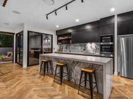 custom kitchen renovations brisbane southside gold coast