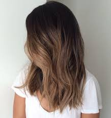 Balayage For Light Brown Hair 90 Balayage Hair Color Ideas With Blonde Brown And Caramel Highlights