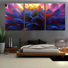 orchid posters promotion shop for promotional orchid posters on print poster canvas wall art orchids decoration art oil painting modular pictures on the wall sitting room cuadros no frame 3pcs