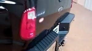 lexus gs300 for sale in san antonio 2008 ford f 350 lariat dually for sale san antonio tx video