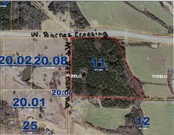 Barnes Crossing Tupelo Ms W Barnes Crossing Loop U0026 M V Road Tupelo Ms 38804 Crye Leike