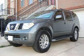 nissan titan tire size 18 inch frontier wheels second generation nissan xterra forums