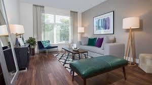 vista 99 apartments reviews in north san jose 99 vista montana
