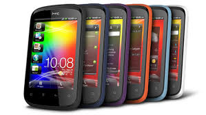 small android phones smallest android phone htc explorer review all about mobiles