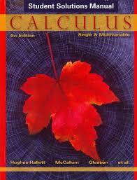 10th edition calculus pdf wahb