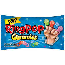 where can i buy ring pops buy ring pop gummies 2 5 oz in cheap price on m alibaba