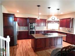 kitchen cabinet painting cost the guide to painting cabinets