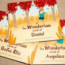18 best wondrous world book images on story books