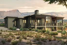 Colorado Home Builders by Home Builders Project Types Based