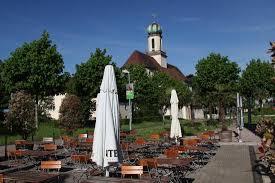 omas k che freiburg hotel gasthaus schuetzen germany freiburg im breisgau baden