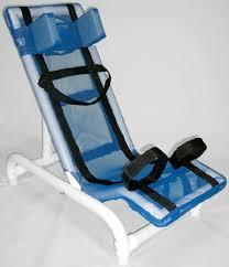 Hammock Bathtub Cost Pediatric Bath Chair Bath Seat Toddler Bath Chair Discount