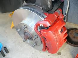 1996 toyota camry brakes uibalnme 1996 toyota camryle specs photos modification info at